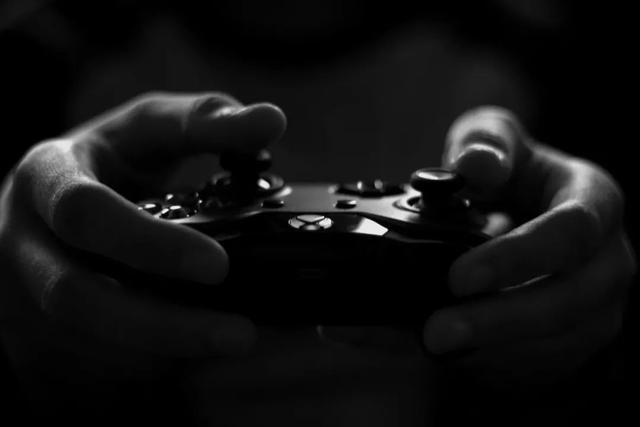 """""""游戏障碍""""被正式定为疾病,这意味着什么? 不完美妈妈 游戏资讯 第1张"""