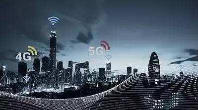 中国电信关闭3G网络!4G还能用多久?