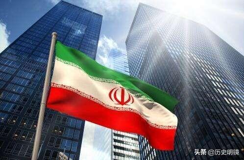 浅谈伊朗的历史,什么原因造就了他与米国现在紧张的关系,核武器