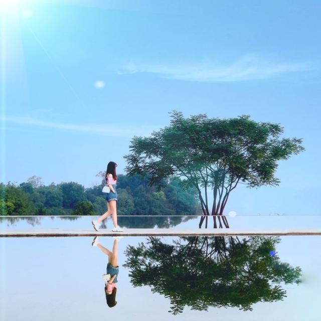 重庆五日游,超级实用的旅游攻略-第9张图片