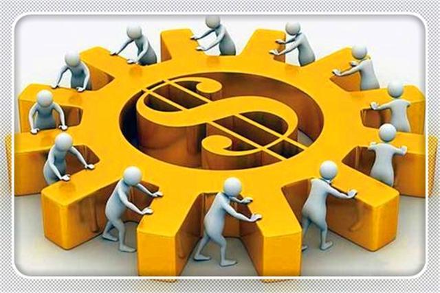 目前对于普通人而言,什么行业最赚钱?推荐几个供参考