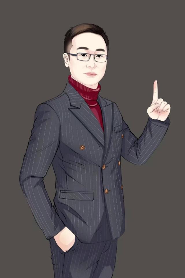 【男人 奋斗】图片免费下载,男人 奋斗模... -淘图网 taopic.com