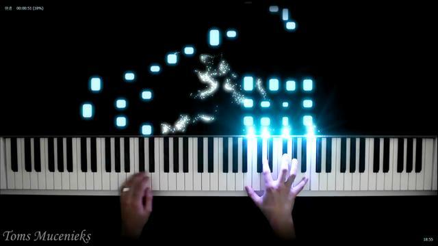 【4K超清】战斗天使配上艾伦沃克电音神曲《Faded》无损音质收藏