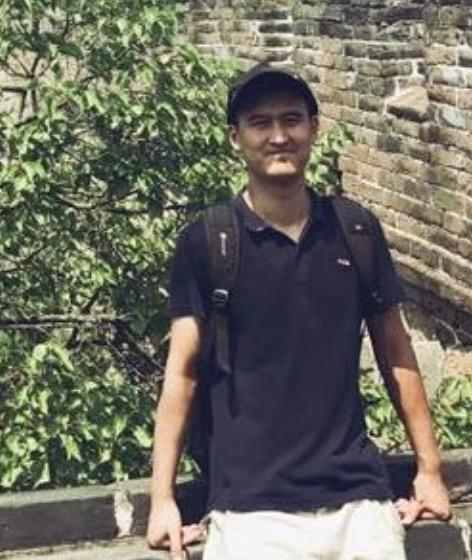 「浪里,个浪」2020浙江理工大学服装学院毕业季话谈