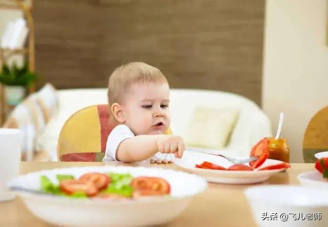 适合1岁宝宝吃的7款辅食,营养丰富种类多,宝宝爱吃,妈妈放心