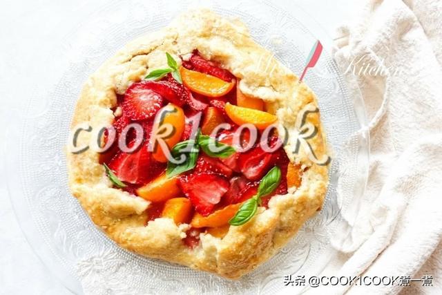 披萨饼制作方法(手工披萨饼做法图解)_paul5417_新浪博客