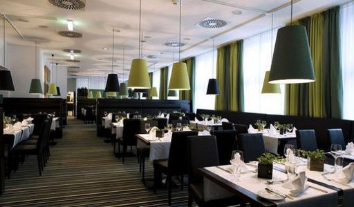 在深圳如何打造属于你的西餐厅设计,九懿装饰告诉你