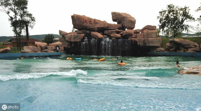 金孔雀温泉度假村,金孔雀温泉度假村旅游景点介绍,攻略-天气加