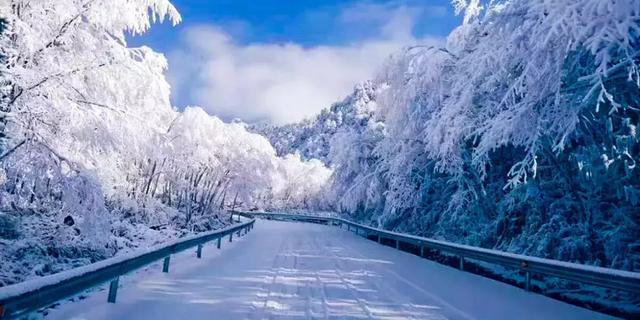 湘西南地图, 湘西南旅游地图, 湘西南旅游景点地图 - 旅游指南