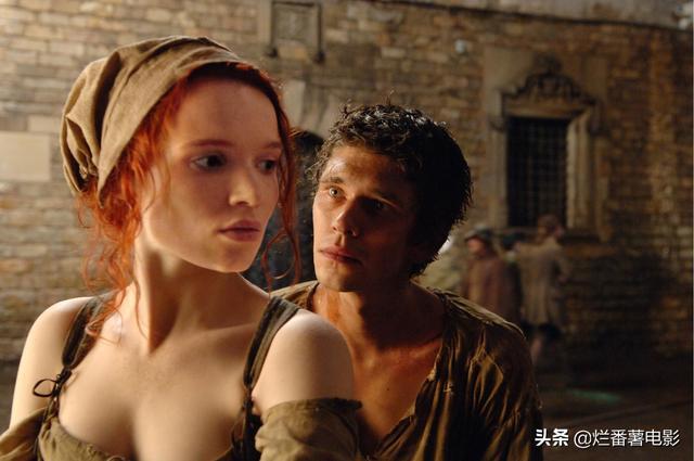 三妹:大庆被绑出不去,三妹久久等不到他来,只能一人伤心离开
