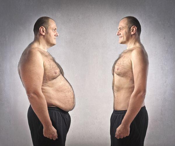 脂肪抽出来是什么样子