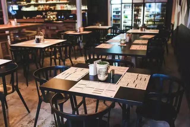 餐饮店如何管理?插图2