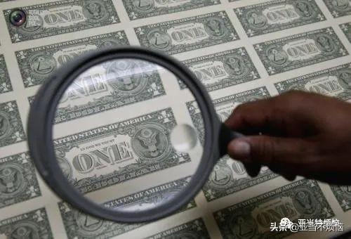 2020年「3500点」才是中国股市的新起点