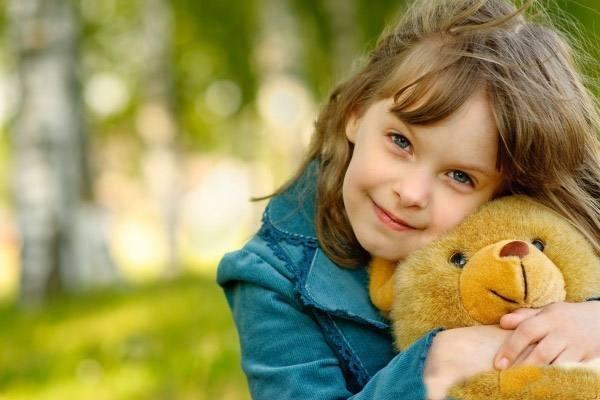 """老话说""""自己的事情自己做"""",孩子年龄小家长别着急,慢一点更好"""