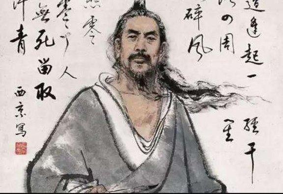 元朝是历史上最黑暗的王朝?元朝建国后如何统治中原地区?