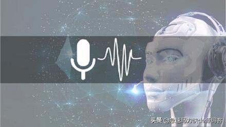 小博士语音机器人(语音自动聊天)v1.9_5577安卓网