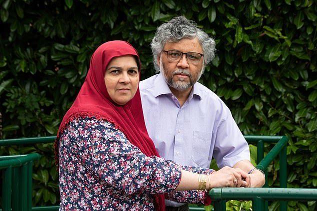 我的关键词 英国父亲阻拦医院撤女儿的呼吸机被警察拖走,当场心脏病发作xp病  热点资讯