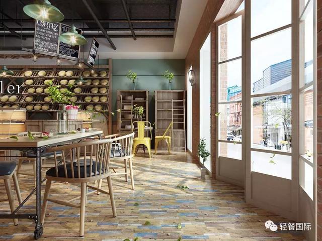 奶茶店促销方案大盘点︱除了买一送一更有新玩法新创意