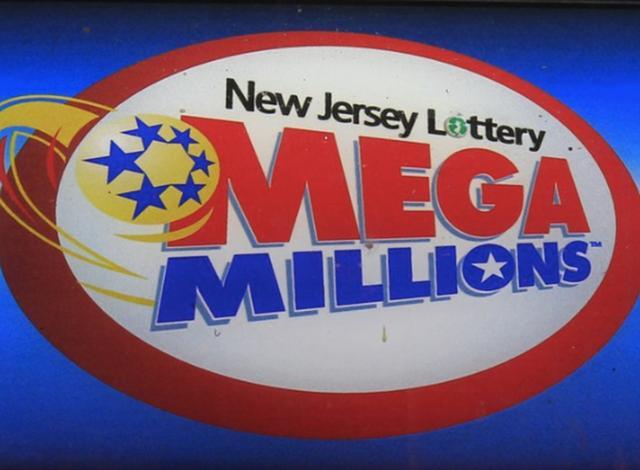 开出8亿大奖,彩票站点获21万奖金