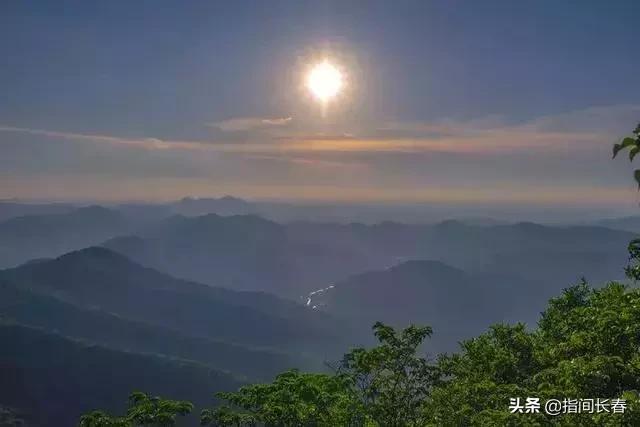 吉林省 通化市 辉南县 吊水壶景区 雪景