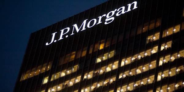 """摩根大通在线""""划重点"""",投资者靠这三只股稳了?"""