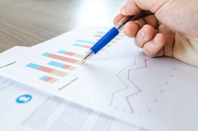 为什么做Excel还是那么慢,自学5个技巧,让你轻松升职加薪