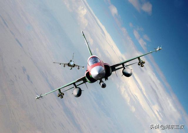 ...将换装多达3000架以上的各种新型战机_沪上第一军评_新浪博客