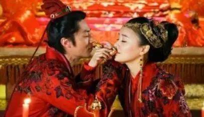 """古代男子,为何总喜欢娶十三四岁的小姑娘?原来另有""""猫腻""""!"""