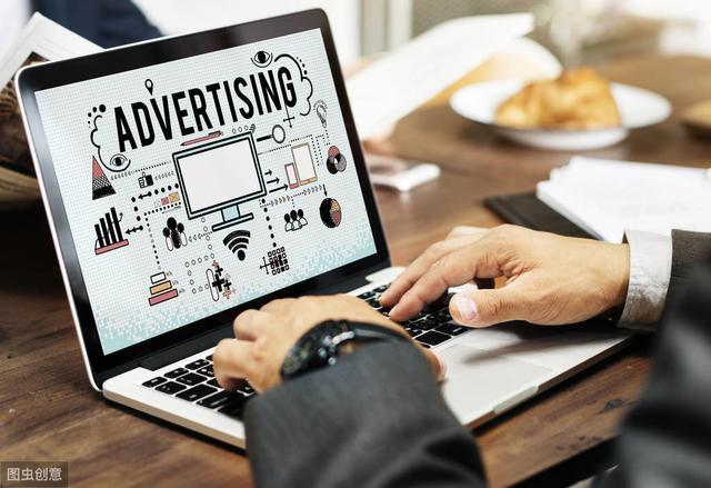 广告策划成功的要诀及策划案例分析