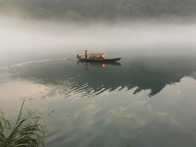 湖南长沙旅游景点图片
