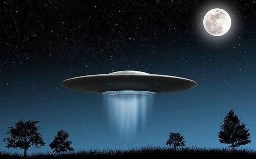 最近又发现神秘信号,你认为有外星人吗?