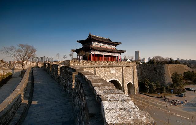 """揭秘中国古建筑:独有的""""胶凝技术""""推进建造变革"""