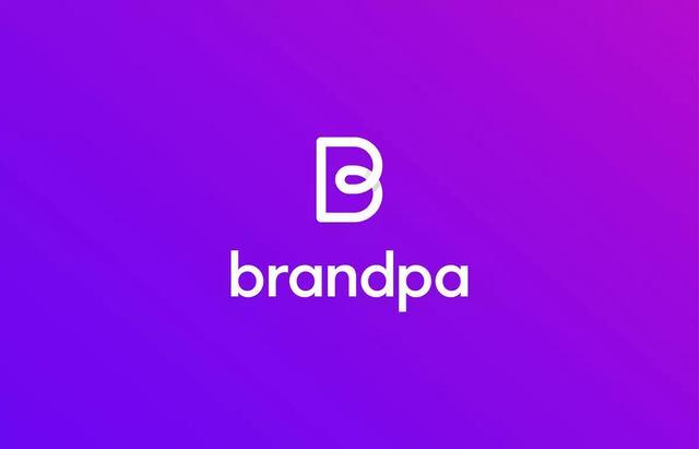 艺术字体设计logo