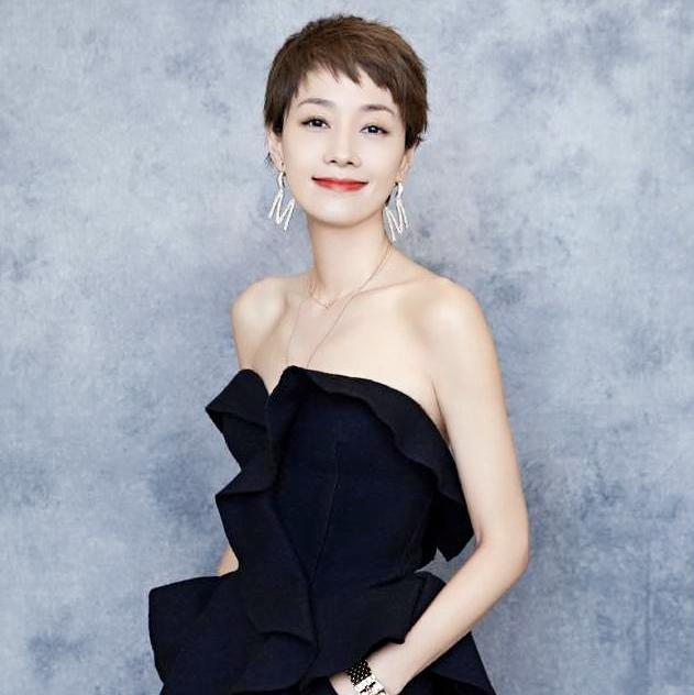 马伊琍、高伟光的《旗袍美探》接档《胜算》,8月7日北京卫视见