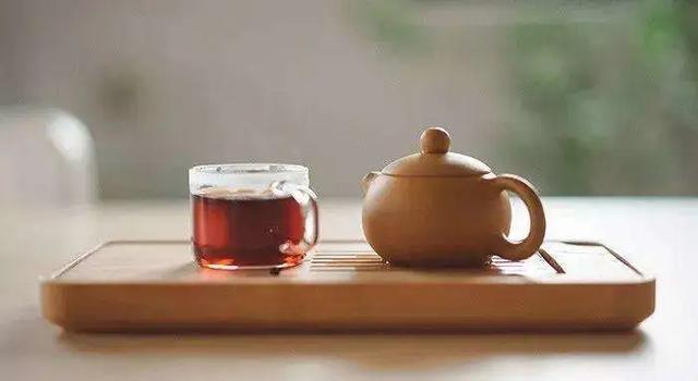 茶具图片大全大图