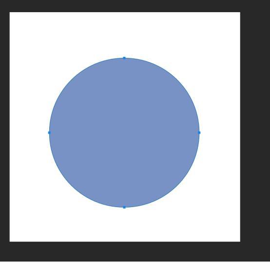 一分钟教程-超椭圆快速绘制
