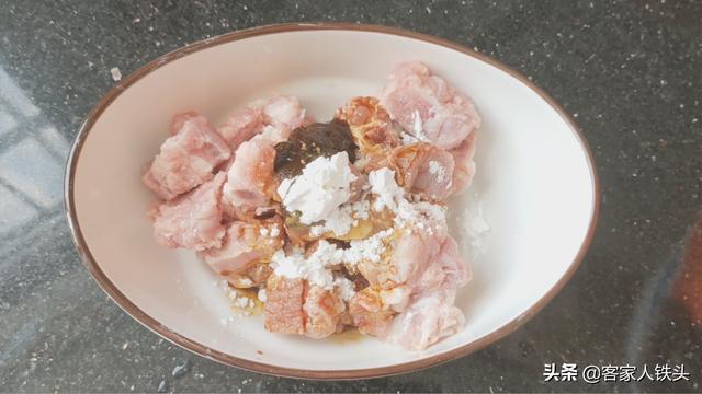 食欲不佳?米饭可以这样做,1个砂锅1杯米,饭香营养好吃到不想停