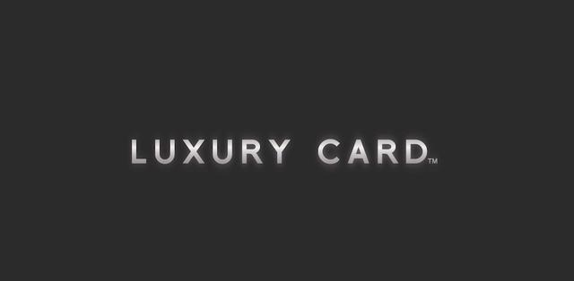无需存款申请银联钻石卡,这可能是你唯一的办法_... _什么值得买