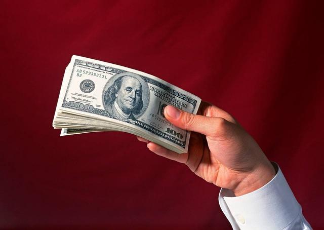 如何赚钱?怎么轻松的赚钱?怎么快速的赚钱?做什么行业赚钱?