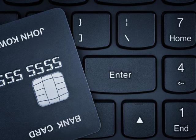 信用卡基本知识,实用知识科普