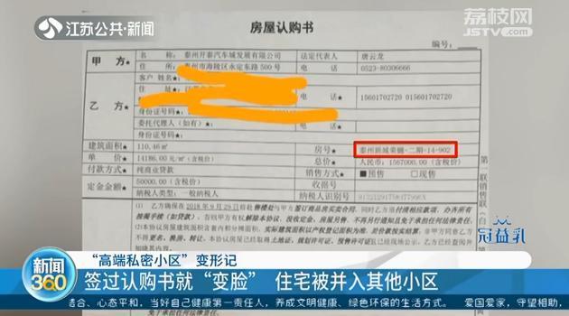 http://www.house31.com/jinrongshichang/133428.html