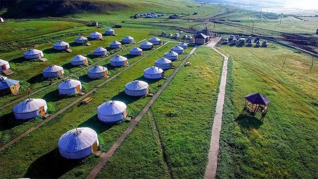 """我国以""""外蒙""""来称呼蒙古国,那在蒙古国又是如何称呼我国的呢?耿欣秋 经济"""