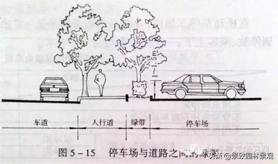 景观园林规划设计平面图专题_2020年景观园林规划设计平面图...