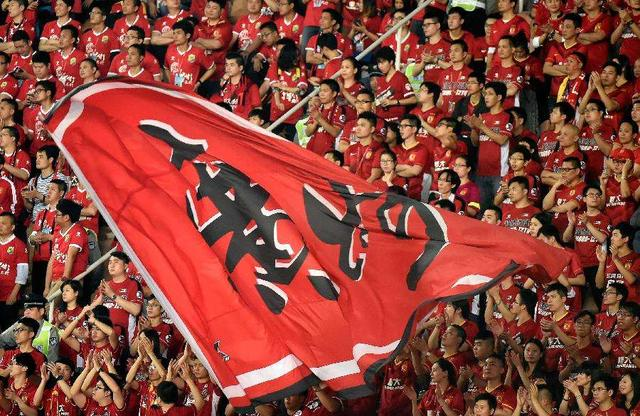 <b>260足球比分-特殊时期特殊对待,亚冠比赛将空场</b>