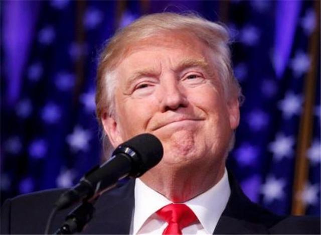 美威胁废除中美贸易协议,强令欧洲参加反华联盟,德国当场拒绝