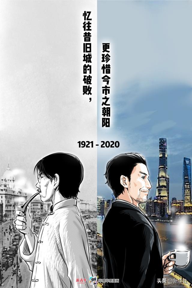 1921→2020