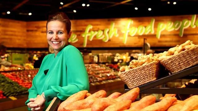 澳洲人的恐慌式囤货又要爆发了?看看这次超市怎样应对