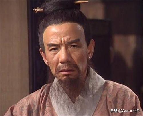 司马懿一个残局,困扰隋唐两朝半世纪,李世民头疼一辈子都未解决