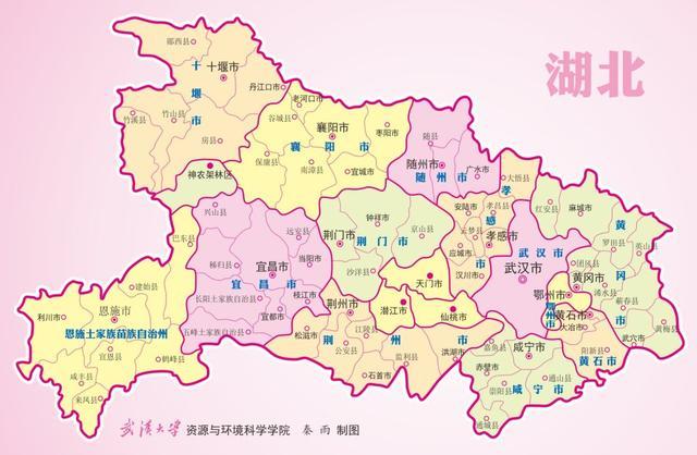 千年古县秭归,历史上也曾为州,为屈原故里