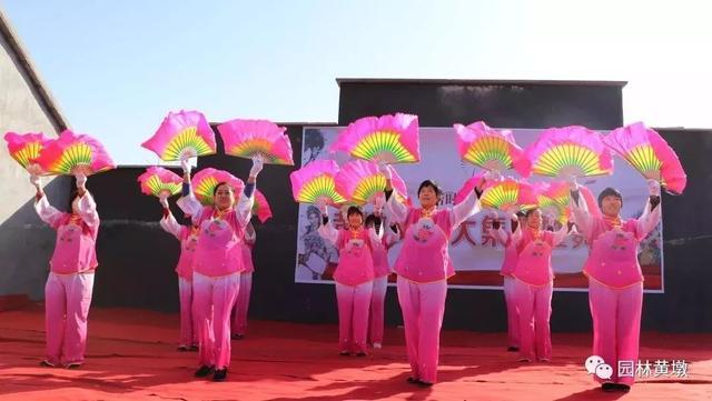 XX市2017年度百姓大舞台文化惠民演出活动实施方案 - 道客巴巴